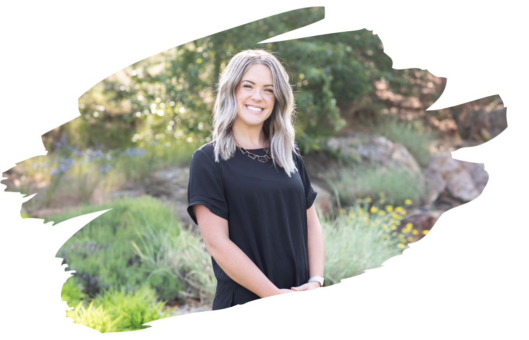 Hey there! Welcome to the Windermere Family. I imagine you're here because you're interested in Selling or Buying your home. I'd love to share a little about me, our community and why I think there is no place (2)